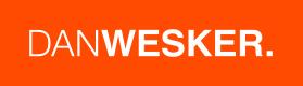 Dan Wesker