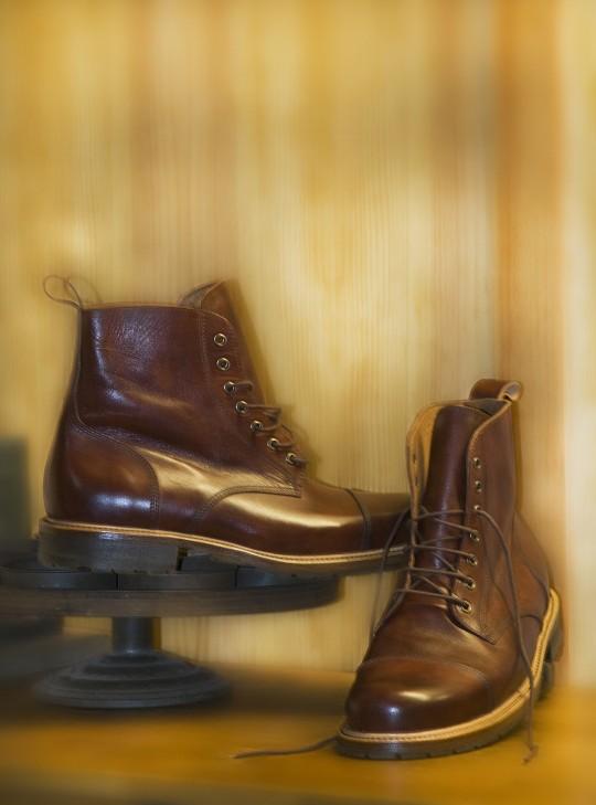 Fußgänger Shoes